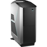 DELL Alienware Aurora R6 Premium Gaming Desktop Intel Core i7 7700 3.6GHz, 16GB RAM 16GB Optane + 1TB HDD GTX 1070 8GB