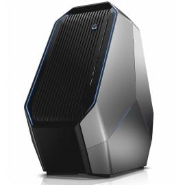 DELL Alienware area 51 R2 Premium Gaming Desktop Core i7 6800K, 32GB RAM, 2TB HDD) NVIDIA GeForce GTX1080 8GB