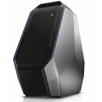 DELL Alienware area 51 R2 Premium Gaming Desktop Core i7 6800K, 16GB RAM, 2TB HDD) NVIDIA GeForce GTX1080 8GB