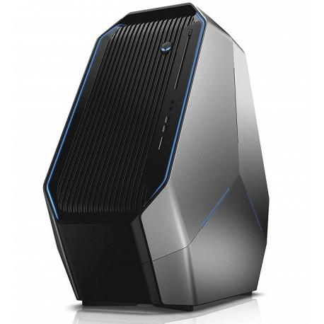 DELL Alienware area 51 R2 Premium Gaming Desktop Core i7 6800K, 16GB RAM, 2TB HDD) NVIDIA GeForce GTX1080 8GB