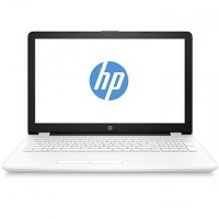 "HP 14Z-CTO AMD E2-9000e 1.5 GHz 1TB 8GB 14"" BT WINDOWS 10 ORIGINAL Webcam WHITE"