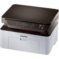 Printer Laser Samsung – Multifucntion Printer 3 In 1 – SL-M2070 – Black