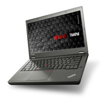 Lenovo ThinkPad T440p i7-4710MQ, 8 GB DDR3, 1 TB 5400 rpm, NVIDIA GT730M 14.1HD