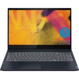 Lenovo IdeaPad S340 15.6 Touchscreen AMD Ryzen 7 3700U 12GB 512GB SSD AMD VEGA RX10 GRAPHICS Laptop BLUE