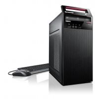 ThinkCentre E73 Intel Core i3-4150 Processor 4 GB, 500 GB 7200 RPM