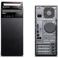 Lenovo ThinkCentre E73 Intel Core i7-4790S Processor 4 GB,1TB