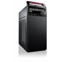 Lenovo ThinkCentre E73  3.0Ghz 4GB 500GB Tower Desktop