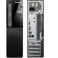 Lenovo ThinkCentre E73 Intel Core i7-4790S Processor 4 GB 1 TB