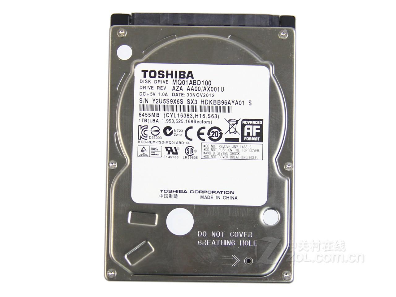 External Hard Drive 2tb Seagate Expansion Stbx2000401 25 Inch Usb 30 Hardisk Eksternal 1tb Toshiba 5400 Rpm Sata2 Sata Gb S