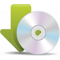 Installation (or setup) of a computer programs (including device drivers and plugins)