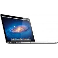 Apple MacBook Pro MD101 (Intel Core i5, 13.3 Inch, 500 GB, 4GB, Mountain Lion)
