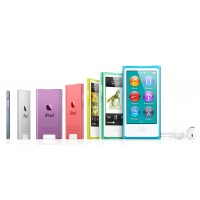 iPod Nano MD479LL/A 16GB