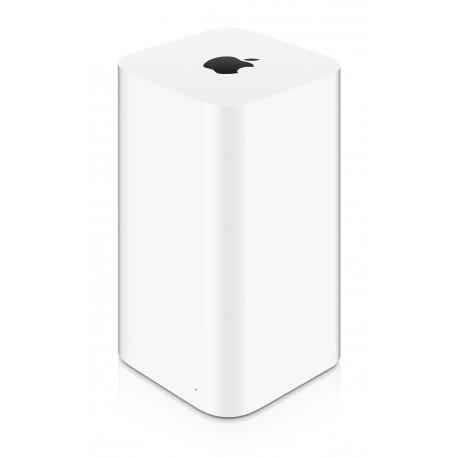Apple AirPort Extreme Base Station (ME918LL/A)