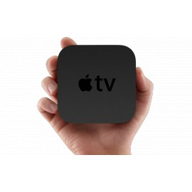 Apple TV MD199LL/A