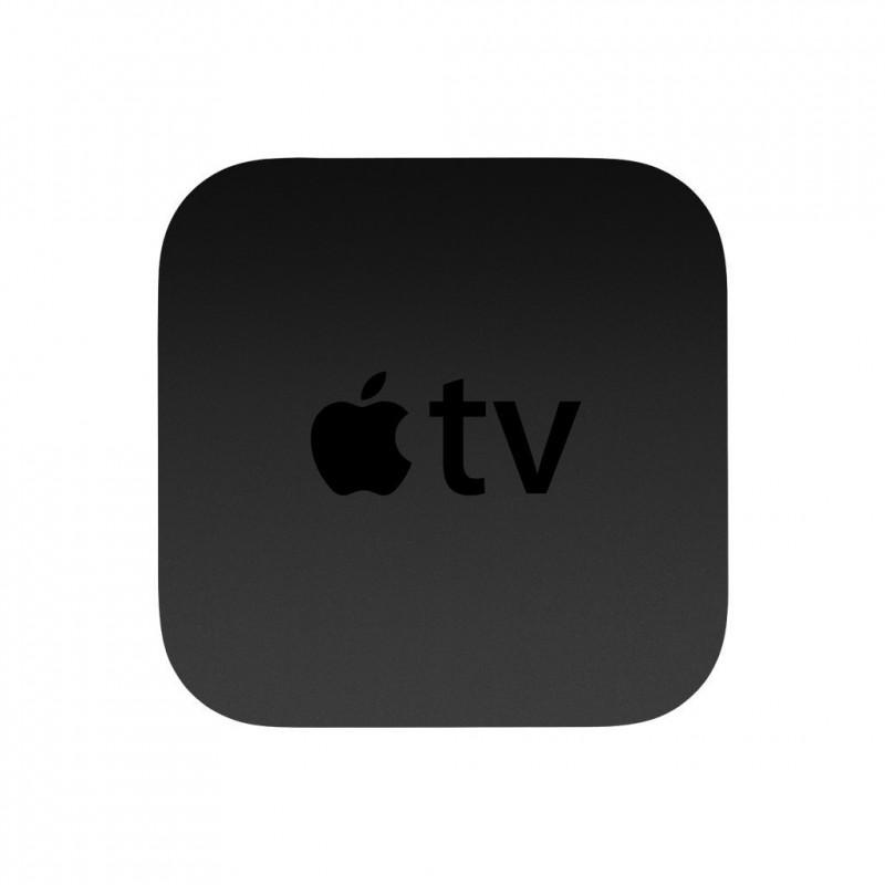 filmnet apple tv