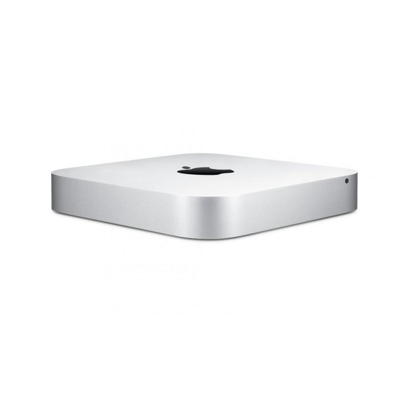 Mac Mini Apple Mgem2bz A Intel Core I5: Mac Mini 2.3GHz Dual-core Intel Core I5 Processor 3MB