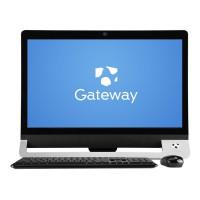 Gateway ZX4970 Celeron G530 2.40GHz 4GB 500GB
