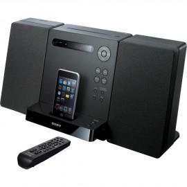 Sony CMT-LX20i Micro Hi-Fi Shelf System