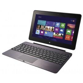 "ASUS VivoTab RT TF600T-B1-Bundle 10.1"" Gray 32GB with Keyboard Dock Gray"