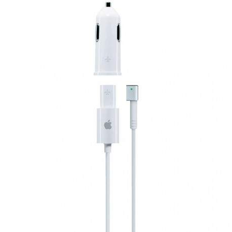 Apple MagSafe Airline Power Adapter (Genuine)