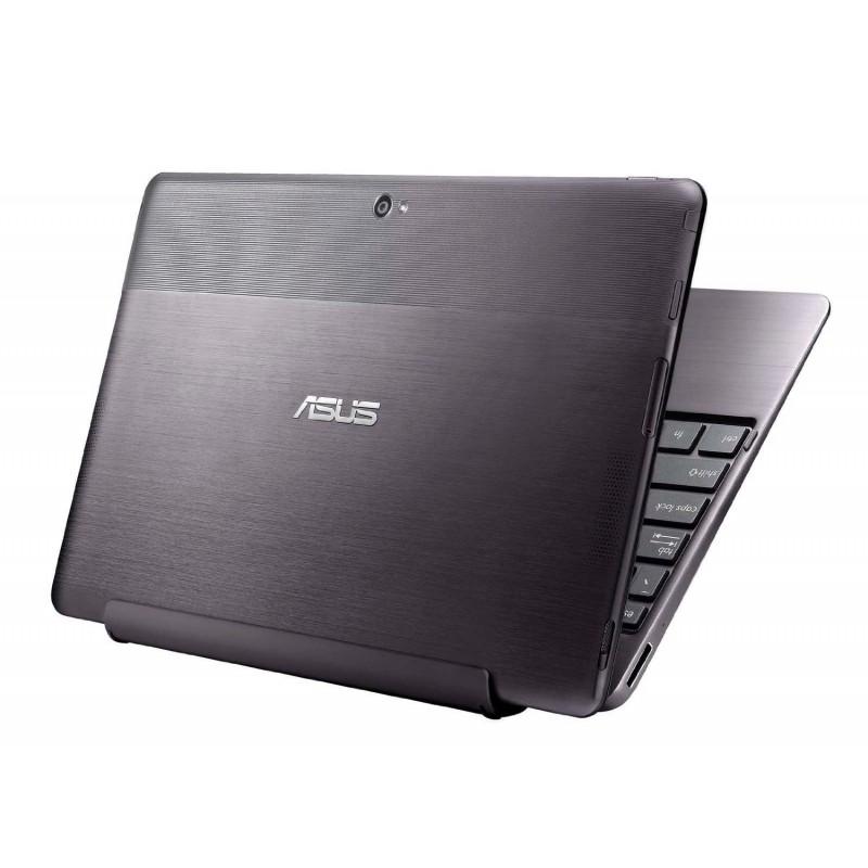 "ASUS VivoTab RT TF600T-B1-Bundle 10.1"" Gray 32GB with ..."