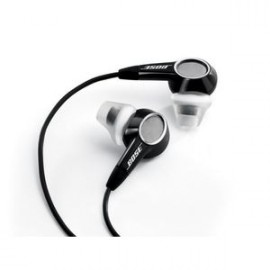 Bose 44437 In-Ear earphones (Genuine)