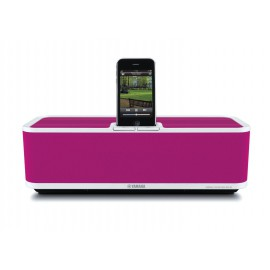 Yamaha PDX-30PI Speaker Dock for iPod and iPhone.