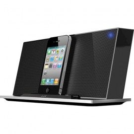 iLuv Modern Sound 30-Pin Stereo Speaker Dock