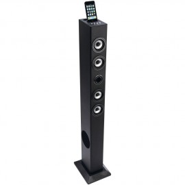 Sound Logic  iTower Speaker