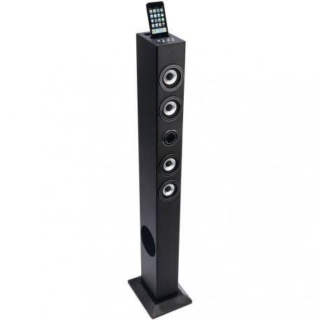 Sound Logic iTower Speaker