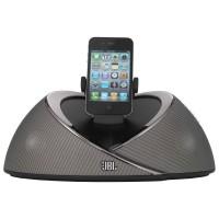 JBL OnBeat Air iPad/iPod/iPhone wireless Speaker Dock with AirPlay