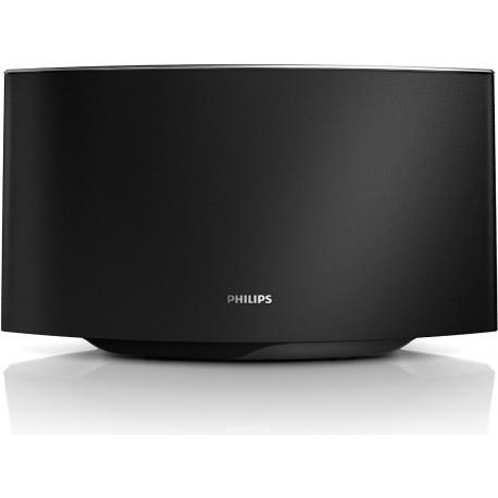 Philips Fidelio SoundAvia Wireless Speaker with AirPlay