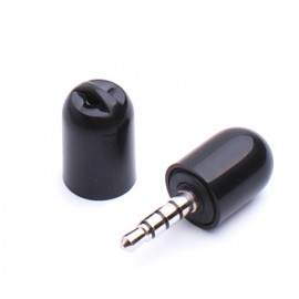 Mini Microphone for iPhone/iPod/touch/classic