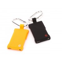 Griffin Courier Clip for iPod nano (7th gen.)