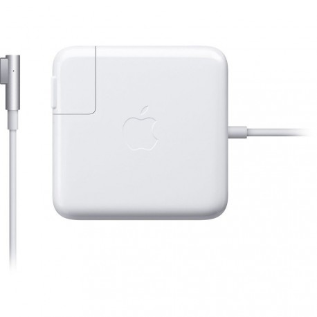 Apple 60W Genuine MagSafe Power Adapter (for MacBook and 13-inch MacBook Pro)