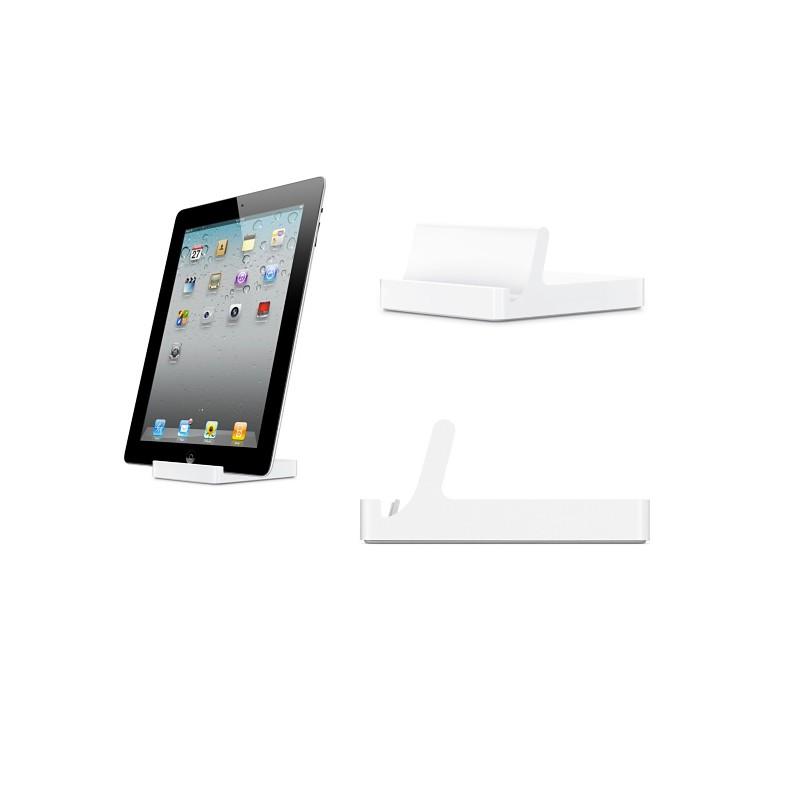 Dock For Ipad Ipad2 And Ipad3 Apple Genuine