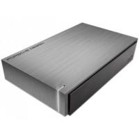 LaCie Porsche Design  3TB USB  3.5inch Desktop External Hard Drive
