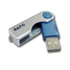 BAFO TheSaint Data Security USB Key