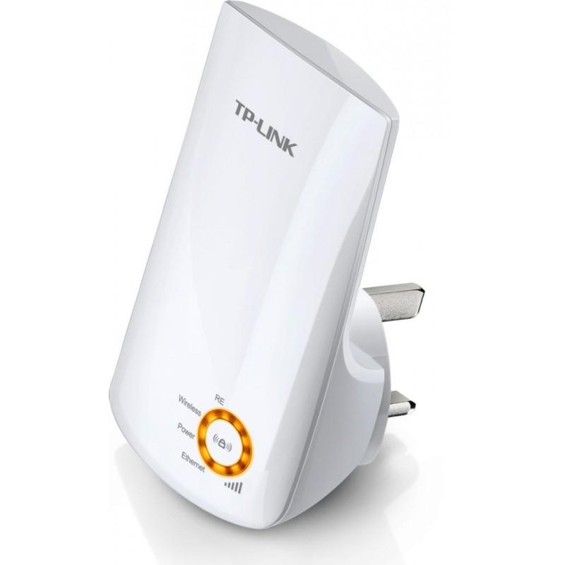 WiFi Range Extender TP-LINK TL-WA750RE 150Mbps