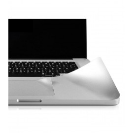 Top Case Palm Rest Cover for All Macbook models with Trackpad Protector + Top Case Mouse Pad
