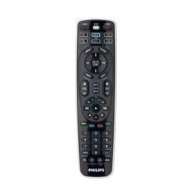 Universal Remote Control Philips 6-Device