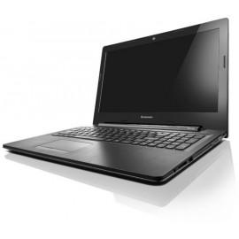 Lenovo G5030 Notebook (Intel Celeron N2830, 15.6 Inch, 500GB, 2GB, Dark Grey