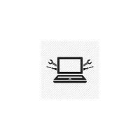 VGA Repair (any Computer)